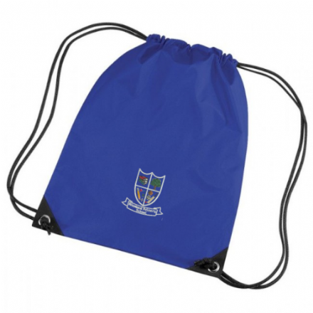 Binstead P.E Bag
